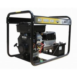 Generator AGT 9501 BSBE
